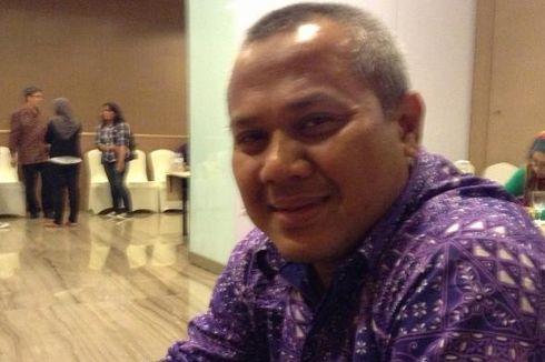 Coret Caleg Psikopatologi, KPU dan Bawaslu Digugat