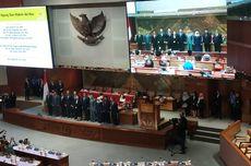 Komisi Yudisial: Pengertian, Komitmen, Tugas, dan Wewenangnya
