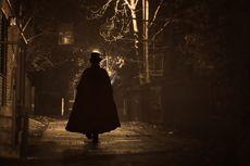 Kisah Misteri: 6 Kasus Pembunuhan Misterius yang Belum Terpecahkan Sepanjang Masa