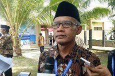 Muhammadiyah Tak Setuju Kebijakan Sekolah 8 Jam Dibatalkan