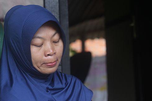 Kejagung Tunda Eksekusi Penahanan Baiq Nuril