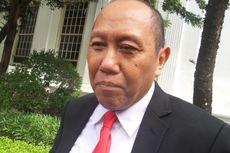 Ikrar Nusa Bakti : Yang Menolak Saya kan Cuma Demokrat