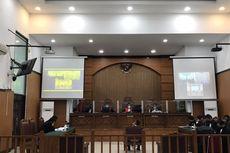 Unlawfull Killing Km 50, Kuasa Hukum Sebut Penembakan Berawal dari Tak Hadirnya Rizieq Shihab ke Polda Metro Jaya
