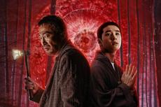 Siap Tayang di Netflix, Berikut Sinopsis dari Film Horor The 8th Night