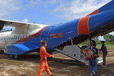 15 Ton Bantuan Penanganan Darurat di NTT Tiba di Kupang, Prioritas untuk Lembata dan Alor