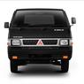 Ini Alasan Mitsubishi L300 jadi Mobil Terlaris Ketiga Mitsubishi di Indonesia