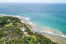 Liburan di Era New Normal, Tanjung Lesung Jadi Destinasi Wisata Pilihan Wisatawan