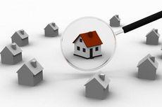 Tarif Pajak Barang Mewah Turun, Pencarian Rumah Mewah Meningkat