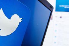 Teror Pesawat AS di Twitter, Sarah Diciduk Polisi