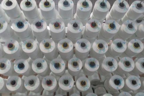 Kemenperin Optimistis Permintaan Produk Pakaian Jadi Dalam Negeri Meningkat di 2021