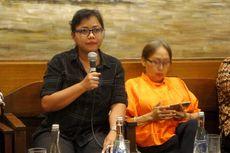 Ketentuan Seleksi Calon Anggota DPD pada RUU Pemilu Dinilai Rentan Korupsi