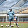 Persib Mulai Menyusun Program Persiapan Lanjutan Hadapi Liga 1 2021