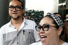 Kejaksaan Segera Limpahkan Perkara Nunung dan Suami ke Pengadilan