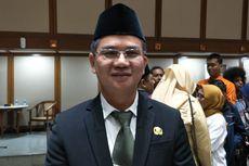 Syafrin Liputo, Pejabat DKI yang Berkarir di Kemenhub dan Kembali ke DKI