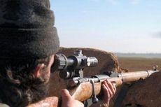 ISIS Mengendur karena Kekurangan SDM