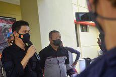 Polisi: Sementara Ada 30 Korban Saldo Tabungan Hilang di Cianjur, Diduga akibat