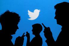 Twitter Berlakukan Batasan Misinformasi Jelang Pemilu AS