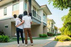 Catat, Ini Tips Cerdas Dalam Memilih Kredit Pemilikan Rumah