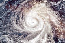 Guatemala Diterpa Badai Eta, Korban Tewas Diperkirakan Capai 150 Orang