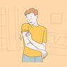 7 Cara Menghilangkan Biduran Secara Alami dan Pakai Obat
