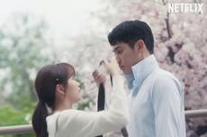 6 Drama Korea Baru Siap Tayang Maret 2021