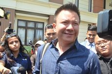 Divonis 11 Tahun Penjara, Jerry Aurum Ajukan Banding