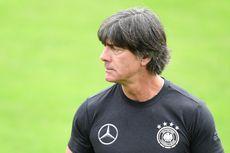 Euro 2020, Komentar Para Pelatih di