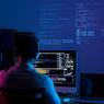 Dampak Ditemukan Komputer dalam Bidang IPTEK