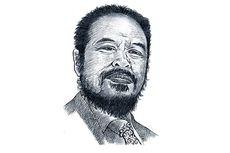 25 Tahun Kompas.com, UMN: Semoga Konten Bisa Mencerahkan Bangsa