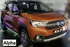 Daftar Harga SUV Murah yang Bakal Jadi Pesaing Suzuki XL7