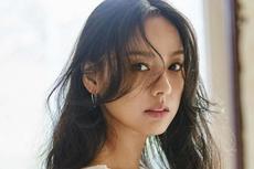 Ucapkan Selamat Tinggal, Lee Hyori Unggah Foto Selfie