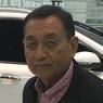 Mahasiswa Tertua ITB, Ini Motivasi Rudy Kuliah S3 di Usia 69 Tahun