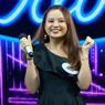 Anggi Marito Terharu Dapat Lima Standing Ovation Juri Indonesian Idol