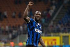 Inter Milan Ambil Tindakan Tegas soal Tuduhan Tak Berdasar Lukaku