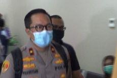 Eksepsi Brigjen Prasetijo dalam Kasus Surat Jalan Palsu Ditolak, Sidang Dilanjutkan