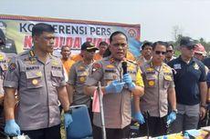 Praktik Perlindungan dan Penegakan Hukum di Indonesia