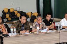 Korban Dugaan Pelecehan Seksual Dewan BPJS TK Tiba-tiba Meminta Maaf