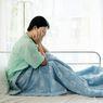 Keguguran: Tanda, Penyebab, Cara Mencegah