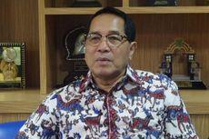 Baleg DPR Sebut Draf RUU Pemilu Tak Penuhi Asas Pembentukan Perundang-undangan