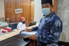MAKI Desak Ketua KPK Firli Bahuri Datang ke Pemeriksaan Komnas HAM