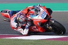 Link Live Streaming MotoGP Portugal 2021, Balapan Tanpa