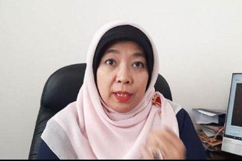 Gugatan Komisioner KPAI yang Sebut Perempuan Berenang Bisa Hamil Dimenangkan PTUN