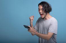 Cuma Modal Handphone, Berikut Profesi Menjanjikan Cuan di Era Digital