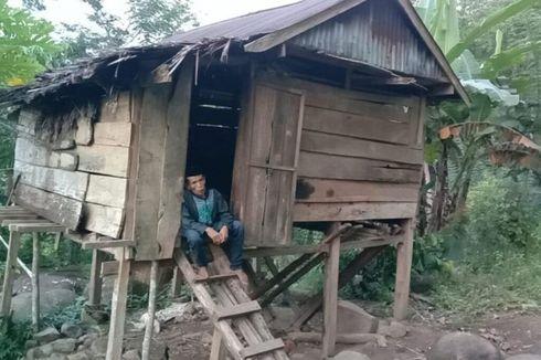 [POPULER NUSANTARA] Pengakuan Ira Setelah Menikah dengan Pria 58 Tahun | Remaja Tewas Tertabrak Truk Tronton