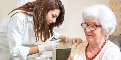Menkes Terbitkan Aturan Vaksin Mandiri, Ini Bedanya dengan Vaksinasi Prioritas Pemerintah