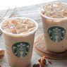 Bagaimana Cara Starbucks Indonesia Cegah Virus Corona?