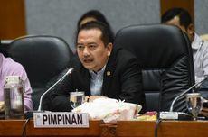 Komisi X Minta PP 57/2021 Direvisi karena Tak Wajibkan Pendidikan Pancasila