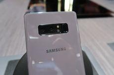 Video: Membedah Kamera Ganda Galaxy Note 8
