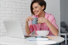 6 Tips Feng Shui di Rumah untuk Kemajuan Karier Anda