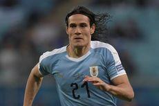 Hasil Copa America 2019, Uruguay dan Cile Melaju ke Perempat Final